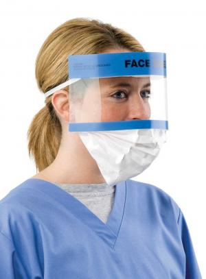Face Shields | Key Surgical