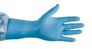 Nitrile Gloves | Key Surgical
