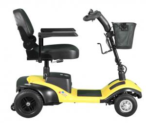 Power scooter HS430-01A