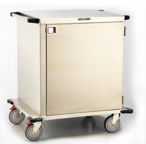 Case Carts – Healthcare