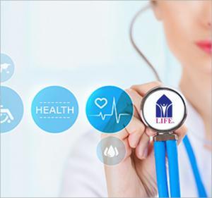 SERVICES Life Pharmacy