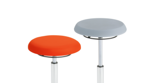 HKL1 & HKS1 - Working stools