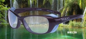 Eye Protection – BR126