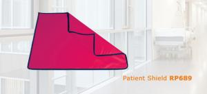 Protection for the Patient – RP689