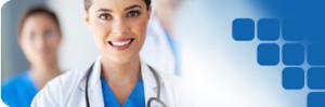 Medasys: Healthcare
