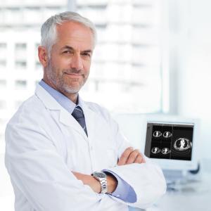 medavis DICOM Importer - medavis Radiologie Informationssystem