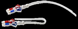 Medcomp® | Split Cath® Catheters