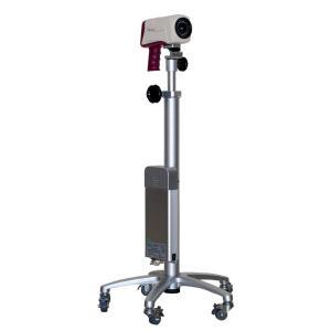 AL-106 HD Video Colposcope – MedGyn