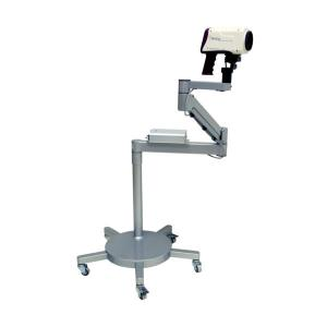 AL-106 Video Colposcope – MedGyn
