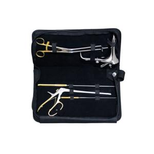 Colposcope Instrument Set – MedGyn