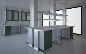 Laboratory | Products