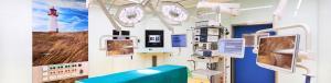 MEDglas - MEDIK Hospital Design GmbH