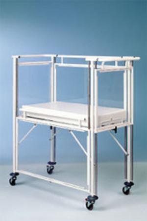 Pediatric Bed 1026