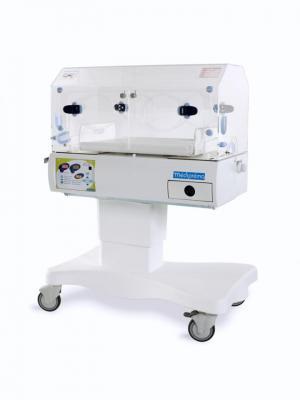 Satis model 3552