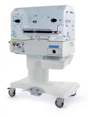 Satis model 3555