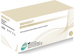 MENAGUT CHROMIC