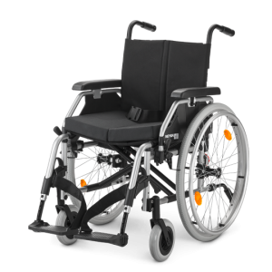 Eurochair ² Stock Version 2.750 | MEYRA