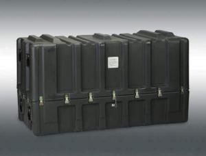 MinXray | Portable X-ray | Medical Imaging | X-ray Case
