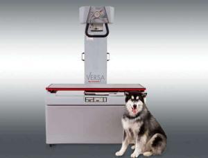 MinXray | Portable X-ray & Veterinary Digital Radiograhy