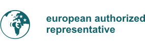 European authorized representative?|?MT Promedt Consulting GmbH