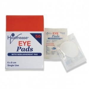 Cotton Eye Pads