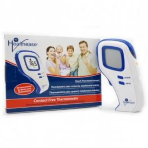 Digital Infrared Contact Free Thermomter