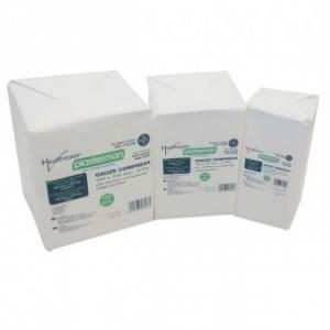 Gauze Compress - Non Woven 4ply Non Sterile