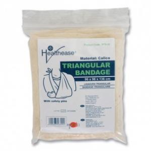 Triangular Bandage Calico