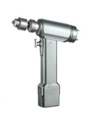 BL2103 Bone drill