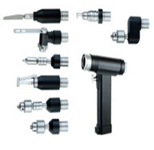 BL4001 Multi function surgical power tool