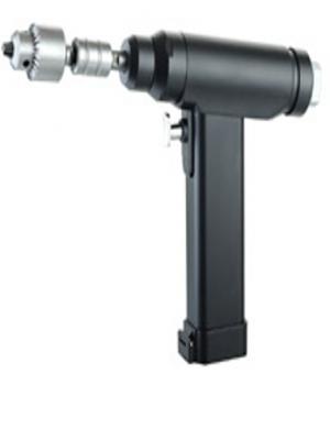BL1203A Bone drill
