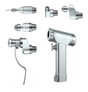 BL8001 Multi function surgical power tool