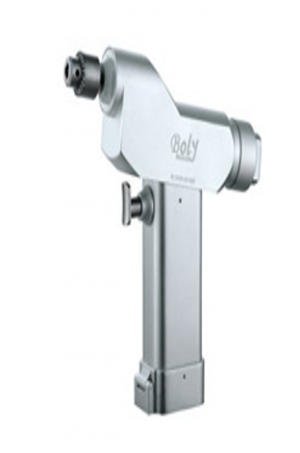 BL8101 Canulate drill (Micro type)
