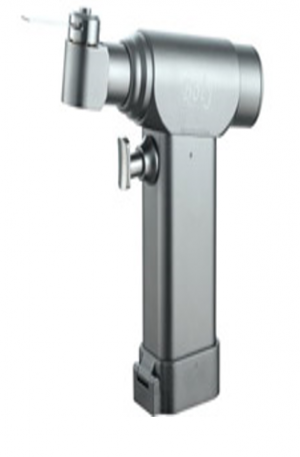 BL8102 Oscillating saw (Micro type)