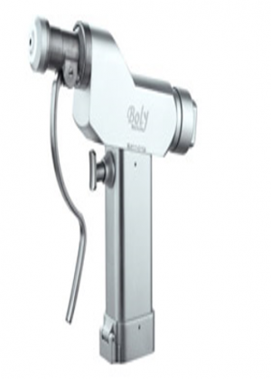 BL8111 K-wire drill (Micro type)