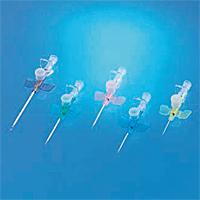 IV Catheter | Injection and Infusion Products | Medical Device Business | Our Business | NIPRO CORPORATION