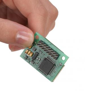 Nonin Medical Inc. - OEM III Module Internal OEM Pulse Oximeter