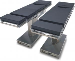 V1000 Surgical Table