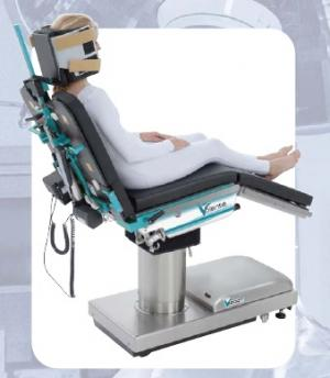 NUVO Shoulder Chair For Orthopedics