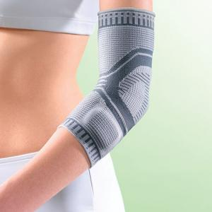 accutex shoulder activator shoulder brace