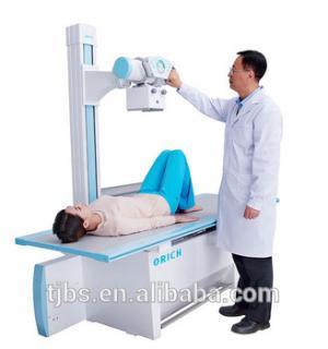 500ma Analog X-ray Units Wholesale,Fda Approved - Buy X-ray Units,X-ray,Analog X-ray Units Product on Alibaba.com