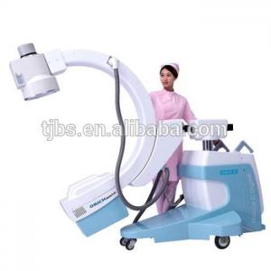 Digital Medical C Arm X Ray Machine,Mobile X Ray System Ce/fda - Buy X Ray Machine,C Arm X-ray Machine,X Ray Product on Alibaba.com