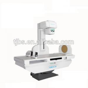 Fluoroscopy X Ray Machine With One Million Ccd Camera - Buy Fluoroscopy X Ray Machine,Fluoroscopy X Ray Machine With One Million Ccd Camera,X Ray Machine Product on Alibaba.com