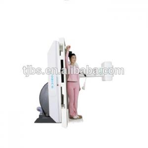 High Frequency Digital Gastrointestinal With Imported X Ray Tube - Buy Digital Gastrointestinal,Gastrointestinal With Imported X Ray Tube,Digital Gastrointestinal With Imported X Ray Tube Product on Alibaba.com