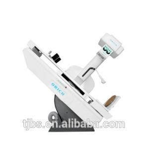 High Frequency Double Function Rf Medical Diagnostic X Ray Device - Buy High Frequency Double Function Rf Medical Diagnotic X Ray Device,High Frequency Double Function Rf Medical Diagnotic X Ray Device,High Frequency Double Function Rf Medical Diagnotic X Ray Device Product on Alibaba.com