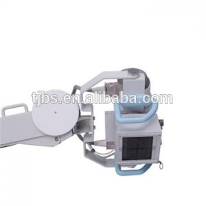 X-ray Machine Price,X-ray Machine Portable Systerm,X-ray Machine Portable - Buy Rx Machine Portable Price,Rx Machine Portable Systerm,Rx Machine Portable Product on Alibaba.com