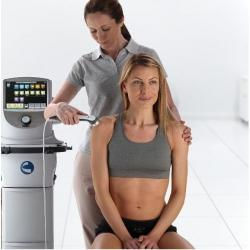 Intelect NEO Ultrasound