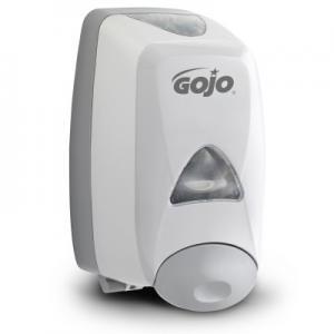 GOJO® FMX-12™ Dispenser Push-Style Dispenser for GOJO® Foam Soap