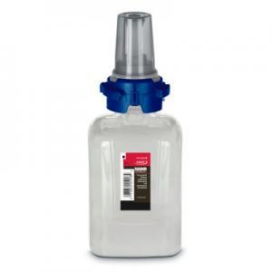 GOJO® Hand Crème Professional Skin Conditioner 685 mL refill for GOJO® ADX-7™ Dispenser