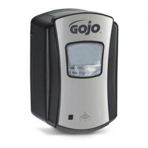 GOJO® LTX-7™ Dispenser Touch-Free Dispenser for GOJO® Foam Soap